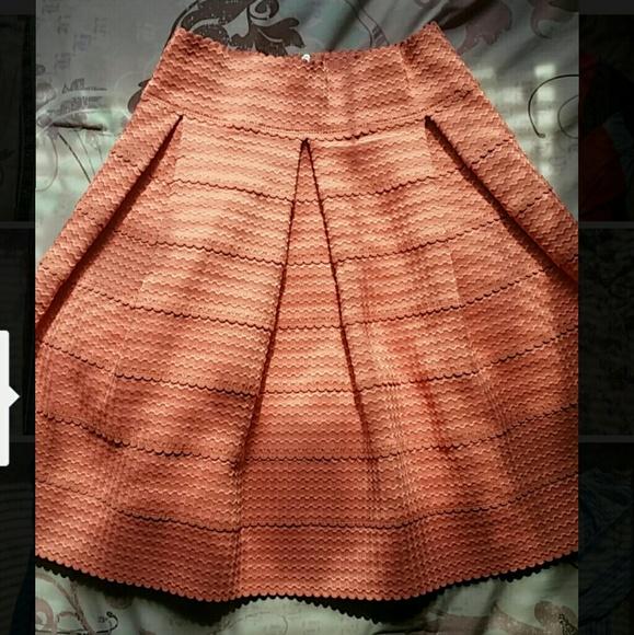 Charlotte Russe Dresses & Skirts - Skirt